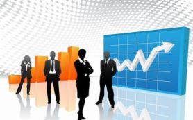 Стратегия развития продаж
