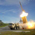 Москва рассказала о последствиях размещения системы ПРО в Южной Корее