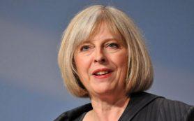 Британский парламент решил укрепить ядерный щит