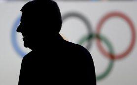 МОК лишил украинскую штангистку Калину медали ОИ-2012 из-за допинга