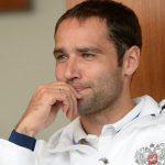 Роман Широков готов завершить карьеру, если не будет достойных предложений