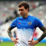 Мамаев извинился перед болельщиками и работниками футбола
