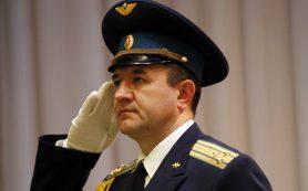 Погибший в Сирии российский летчик был командиром полка на Кубани