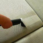 Компания UNMOMENTO – высококачественная химчистка мягкой мебели по лояльным ценам