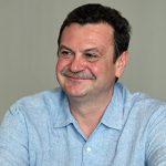 «Мегафон» предложил ввести новый налог для создания хранилищ данных