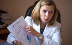 Киев оспорит в ВТО ограничения на транзит товаров через Россию