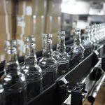 Росспиртпром прекратит выпускать водку