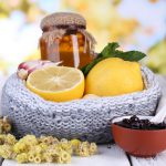 Чем лучше питаться для повышения иммунитета в сезон гриппа и простуды?
