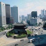Под давлением США Южная Корея заявит о размещении комплексов ПРО