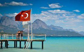 Турция: каков спрос?