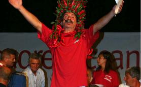 Италия: В Риети пройдёт Выставка острого перца