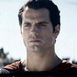 """Warner Bros. начала работу над второй частью фильма """"Человек из стали"""""""