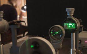 МФТИ создаст беспилотную летающую лабораторию
