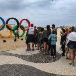 Гражданам РФ рекомендовано становиться на консульский учет при поездке в Бразилию на ОИ