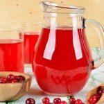 Напитки, которые очищают кровь