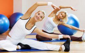 Низкий уровень физической активности способствует развитию психоза