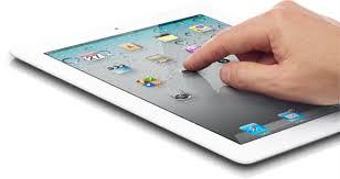 Как защитить iPad от поломок?