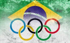 Первый канал покажет Олимпиаду в формате HD
