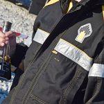 Финансовая отчетность «Роснефти» превзошла прогнозы аналитиков