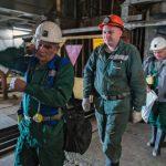 Ростовские шахтеры объявили голодовку из-за долгов по зарплате