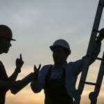 В Туле создадут первый всероссийский центр обучения рабочих