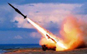 Эксперты: Ядерное оружие США может оказаться у террористов.