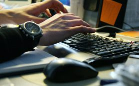 Спецслужбы: Растет угроза терактов на АЭС через интернет