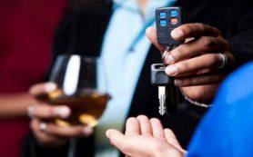 Медики назвали опасный для водителей возраст
