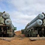 Иран отозвал иск к России о невыполнении поставок С-300