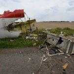 """Российские эксперты не согласились с выводами комиссии о крушении """"Боинга"""""""