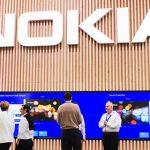 Nokia подумает о локализации производства в России