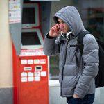 МТС и «Мегафон» объяснили невозможность отмены роуминга
