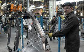 Nissan начал экспорт в Европу автозапчастей российского производства