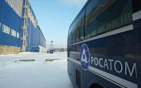 Болгария поможет Национальной электрической компании выплатить долг Росатому
