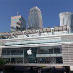 Apple задумалась о покупке производителя автомобилей McLaren
