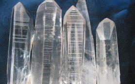 Физики рассказали о создании первого «кристалла времени»