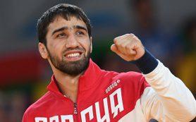 Сборная России по дзюдо недовольна выступлением на Олимпиаде в Рио