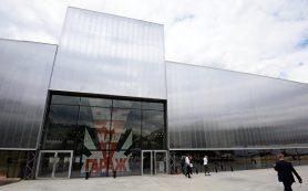 В Москве впервые пройдет культурный саммит мировых городов