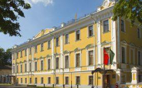 В Ярославском художественном музее посвятили экспозицию творчеству Репина
