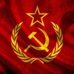 Опыт СССР поможет преодолеть кризис, считает депутат Госдумы