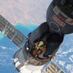 НАСА собирается купить дополнительные места на «Союзе»