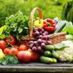 Топ-10 мифов о здоровом образе жизни