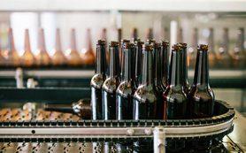 Пивовары попросили освободить от акциза безалкогольное и слабоалкогольное пиво