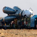 Роскосмос пригрозил Франции прекращением поставок ракет из-за дела ЮКОСа