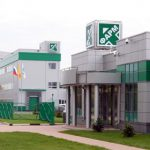Японская Mitsui рассмотрит возможность инвестиций в российскую «Р-фарм»
