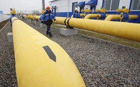 ФАС сочла немыслимым повышение Белоруссией тарифа на транзит газа