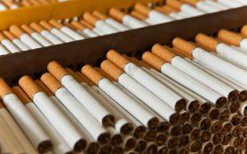 Депрессия способствует появлению никотиновой зависимости