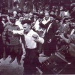 """Киргизстанцы, боровшиеся после Великой Отечественной войны с бандеровцами и """"лесными братьями"""", получат льготы"""