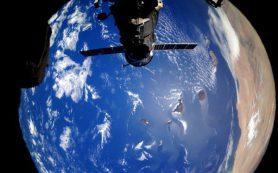 Российские конструкторы отправят в космос мощный транспортный корабль