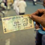 Как низкая процентная ставка влияет на экономику Индии?